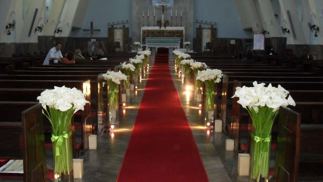 decoracion-decorar-iglesia-para-boda-matrimonio-church-wedding-decorations